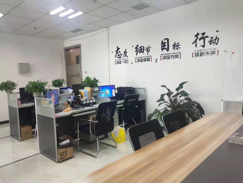 青海资质证书代办