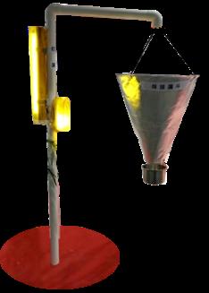 ACME 船用防护产品