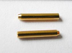 黄铜管的特性