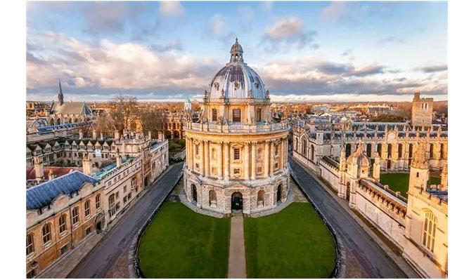 卫报英国大学排名新鲜出炉,你真的看懂了这些排名么?