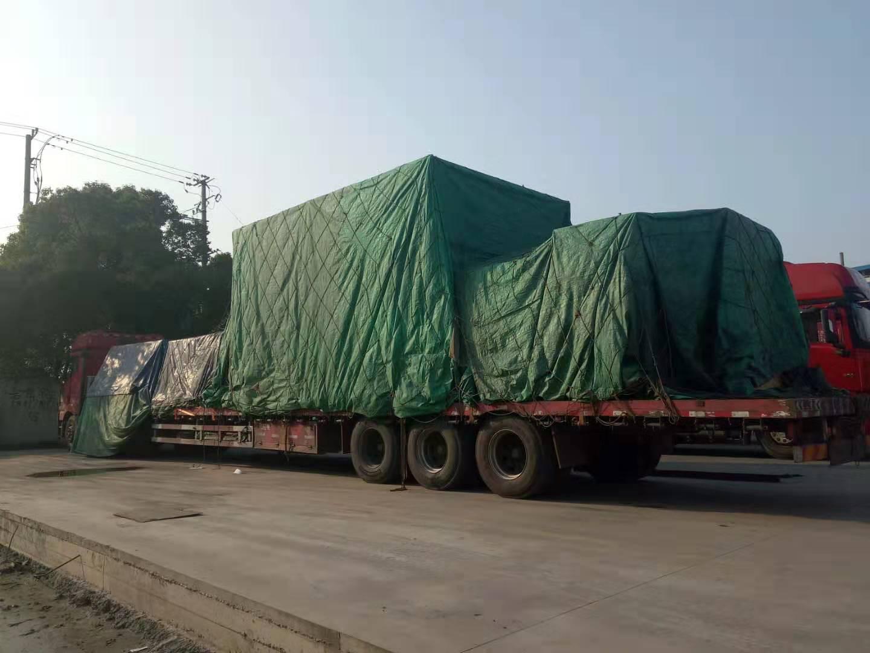 戒赌最好的方法散货运输项目