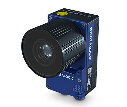 智能相机 - A