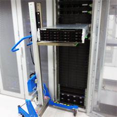 搬运服务器组件