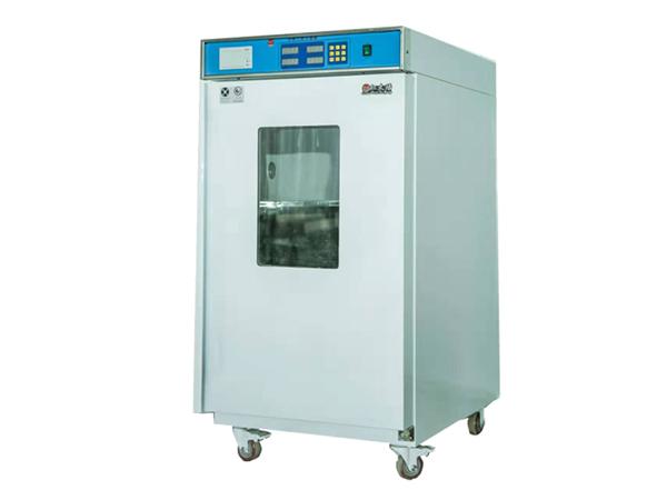 台式环氧乙烷灭菌器