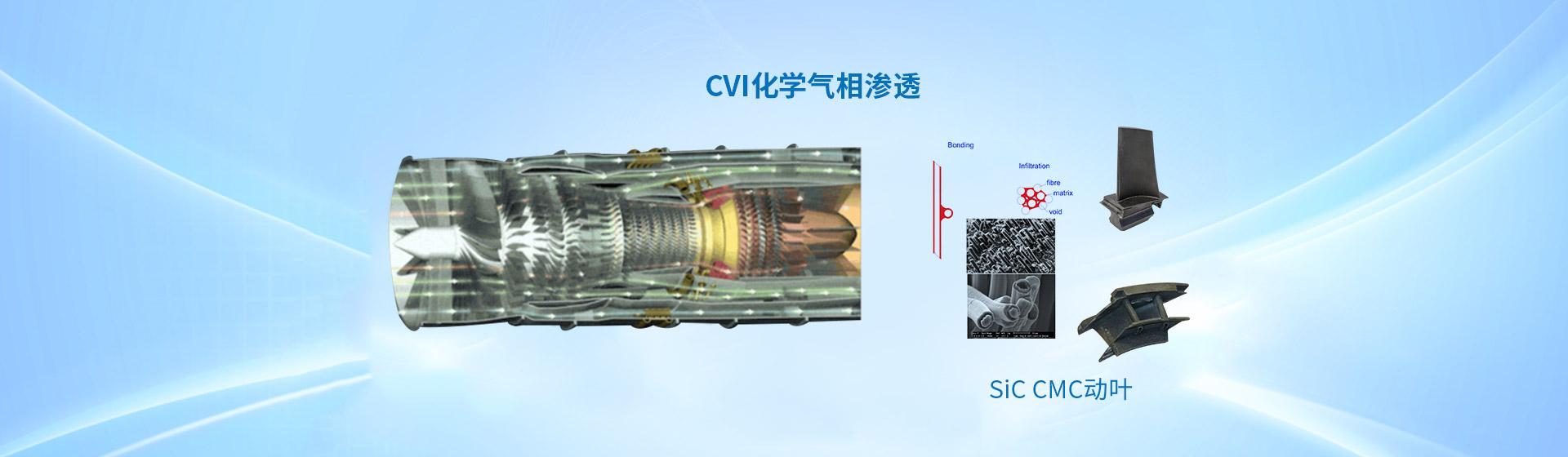 上海亚盛精密机械有限公司