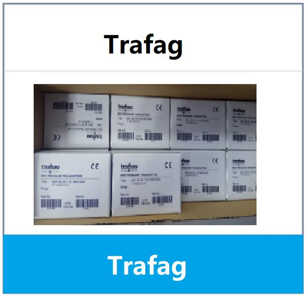 Trafag