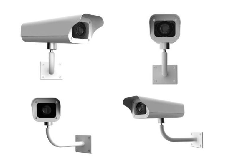 不同寻常但可以实现的监控安装步骤有哪些呢?ag亚游实业为您揭秘!