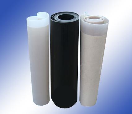 聚氯乙烯 PVC