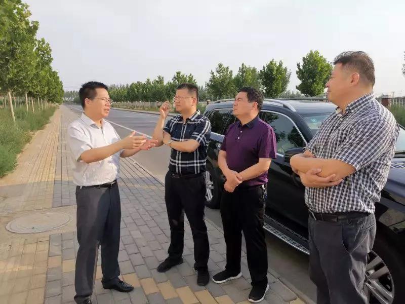 山东盛日环保股份有限公司