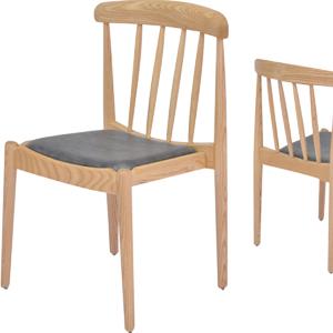 木家具检测
