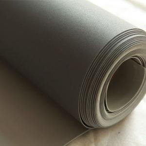 聚氯乙烯材料检测