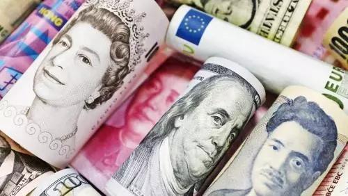 保证金怎么存?英国留学签证最易出错的环节之一大讲解