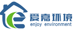 宁波爱嘉环境科技有限公司