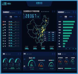 室外光纤机柜环境监控系统方案