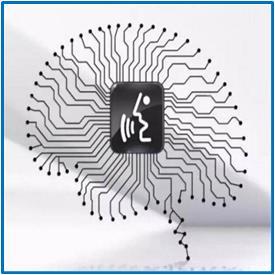 语音智能化管理系统