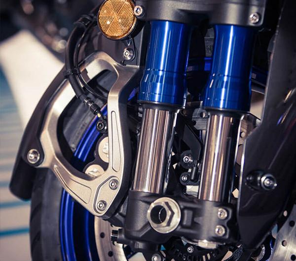 可應用于對移動物體運行速度需要穩定控制的設備
