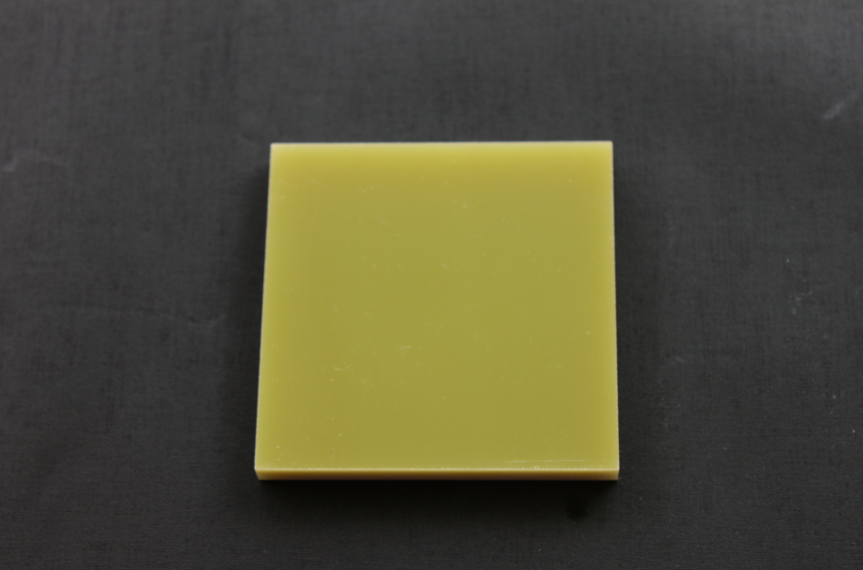 玻璃布层压板 3240系列