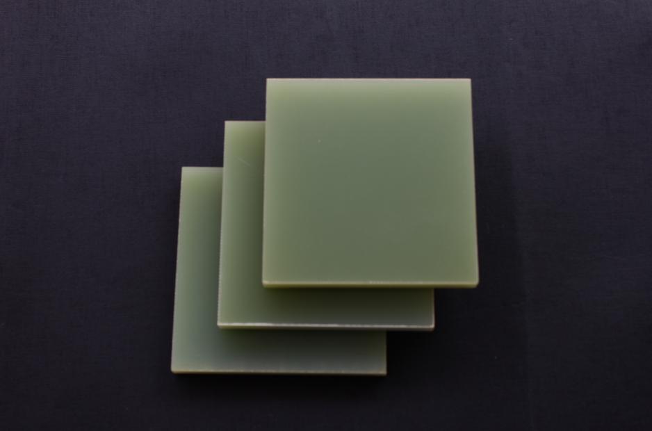 环氧树脂玻纤布层压板 WS-EG10