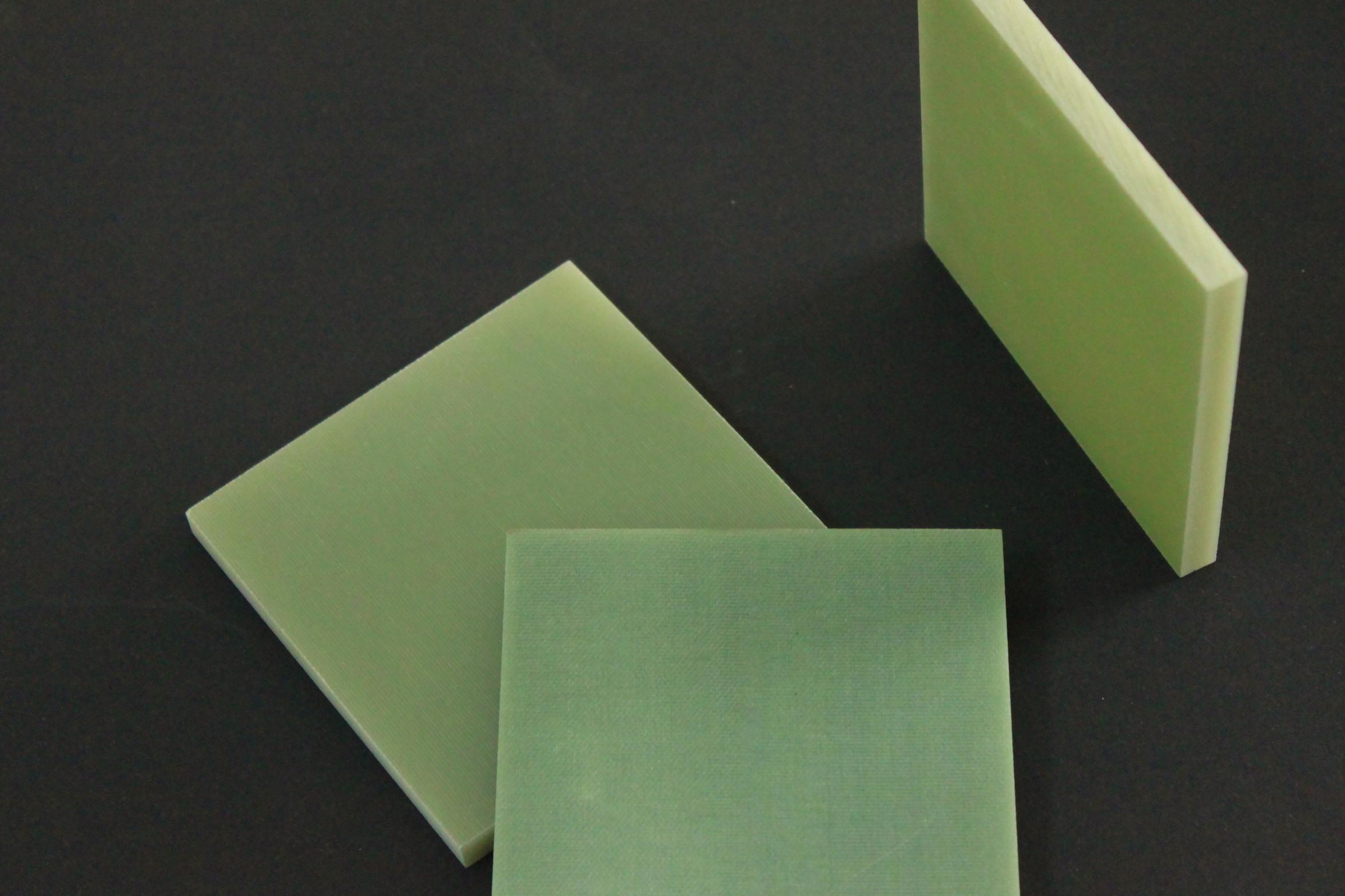 环氧树脂玻纤布层压板 WS-EG11