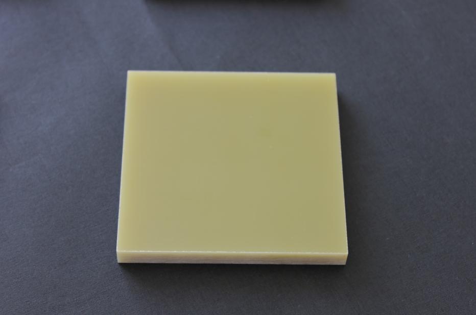 环氧玻璃布层压板 WS-EPGC308