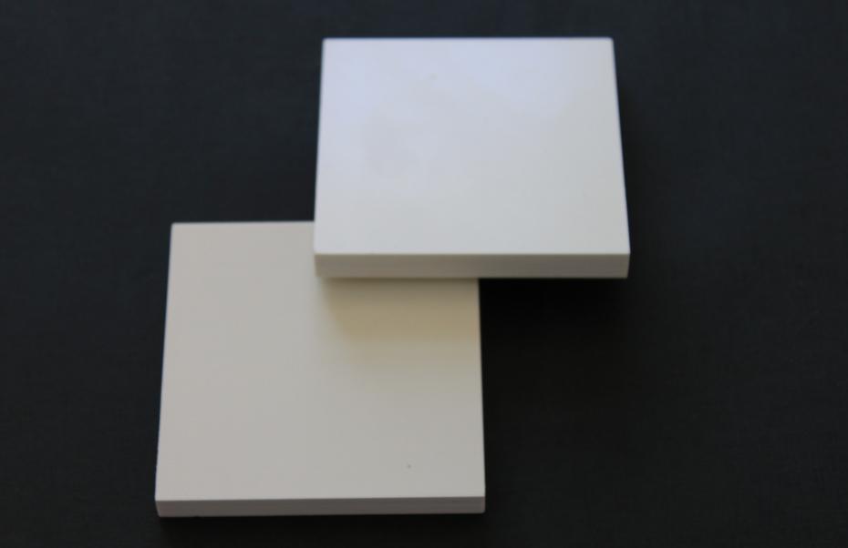 三聚氰胺树脂玻璃布层压板 WS-MG5