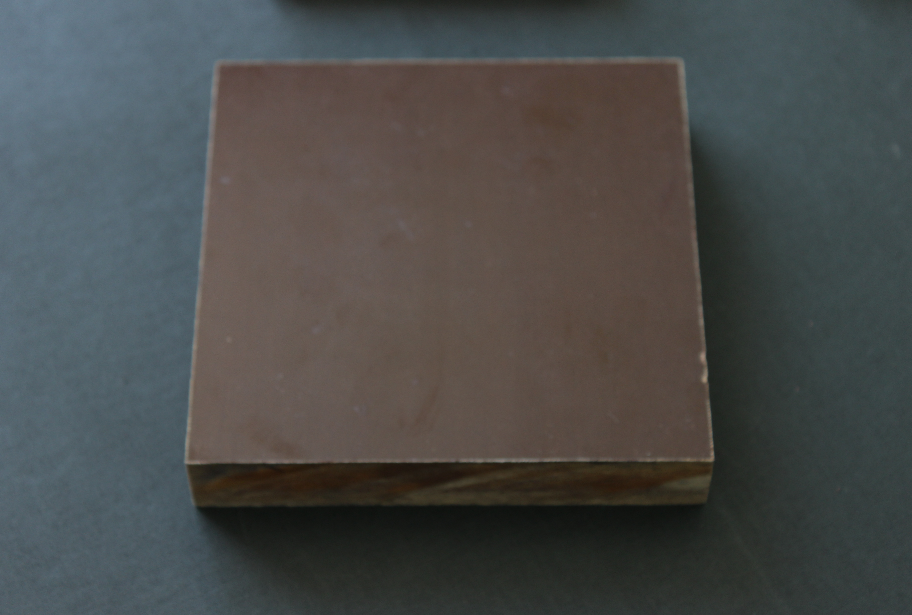 酚醛细布板 WS-PCE