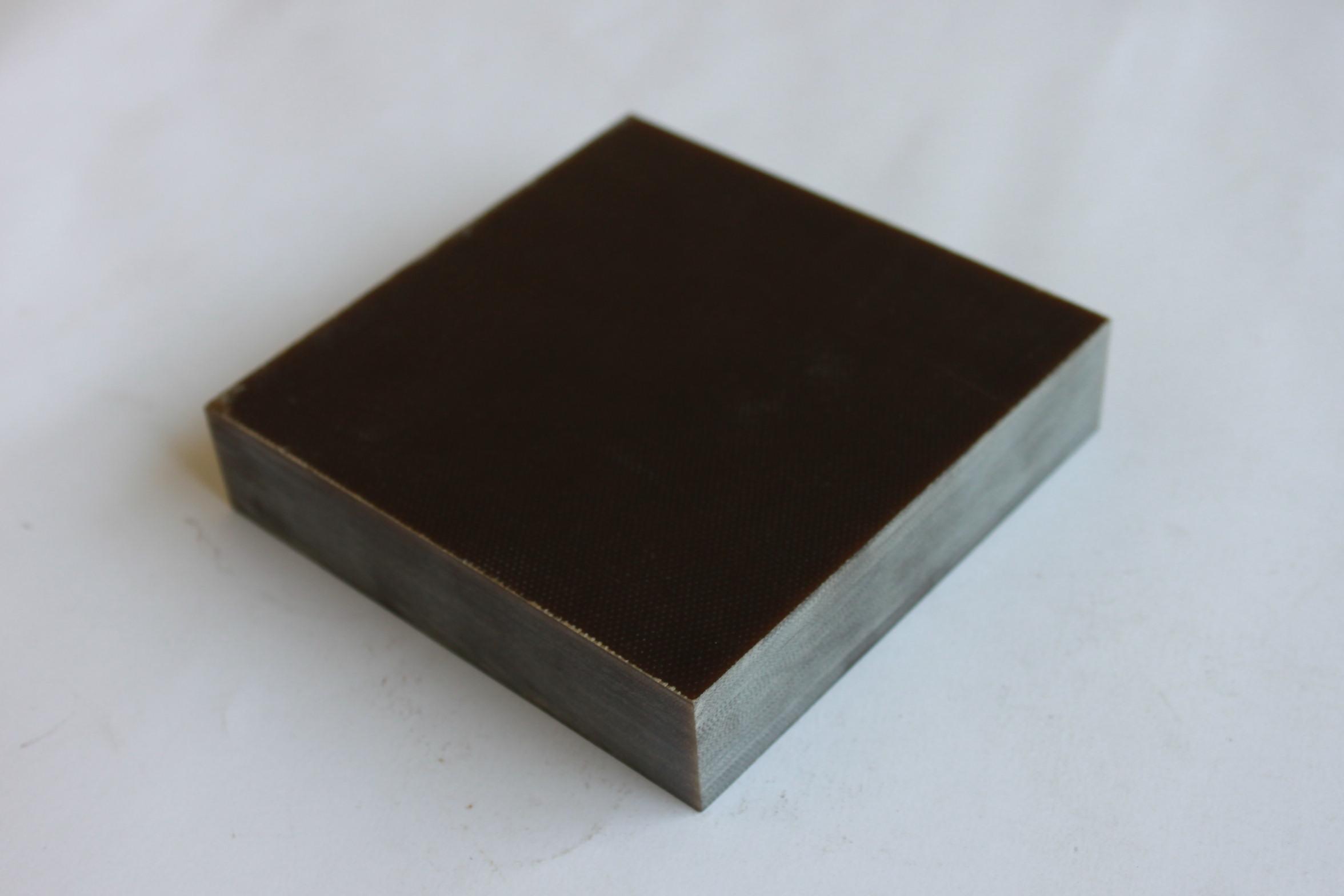酚醛细布树脂板 WS-PL