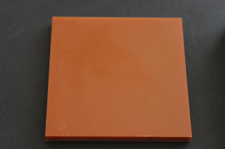酚醛纸基层压板  WS-PX
