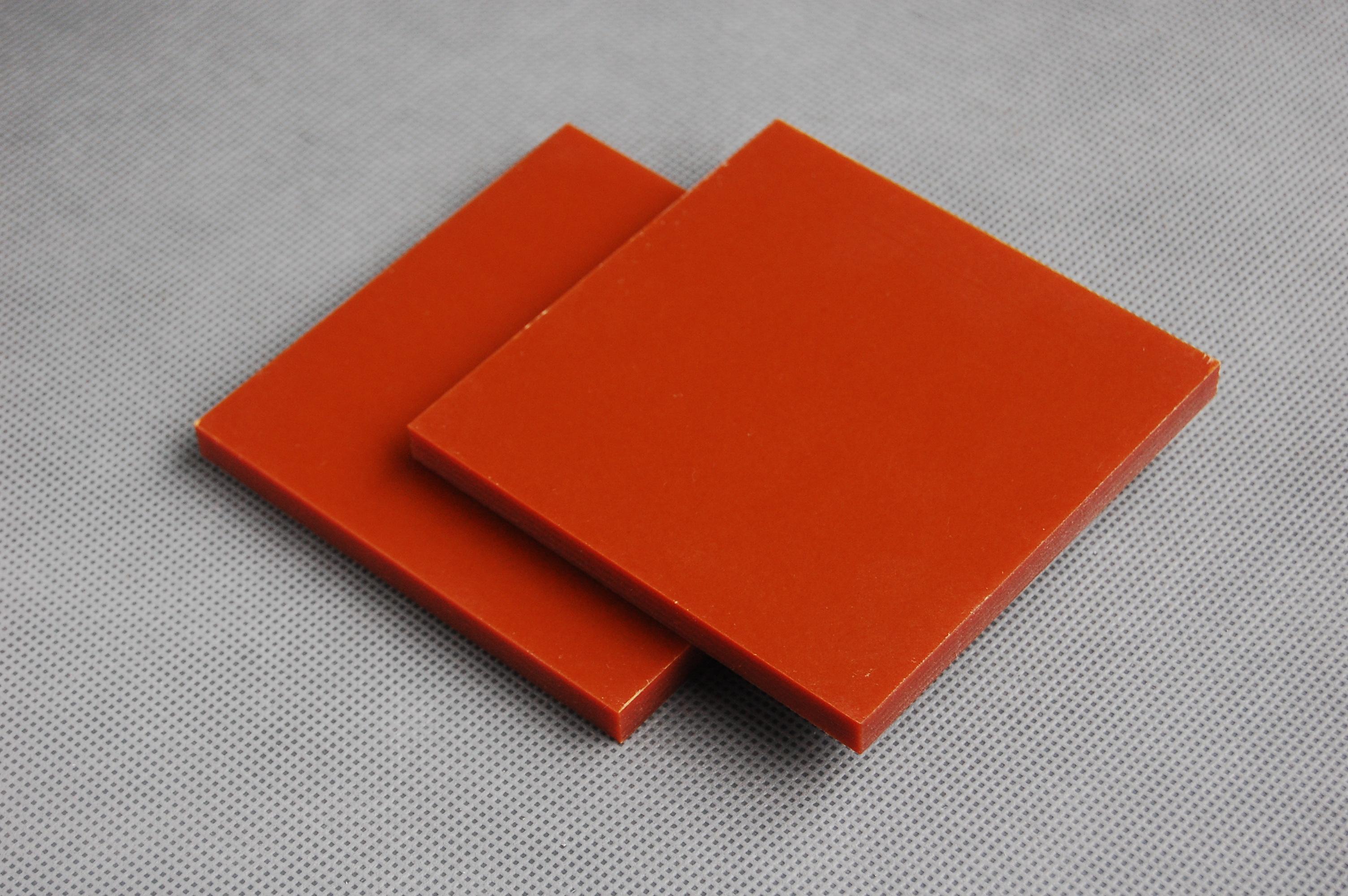 酚醛纸基层压板WS-PXP