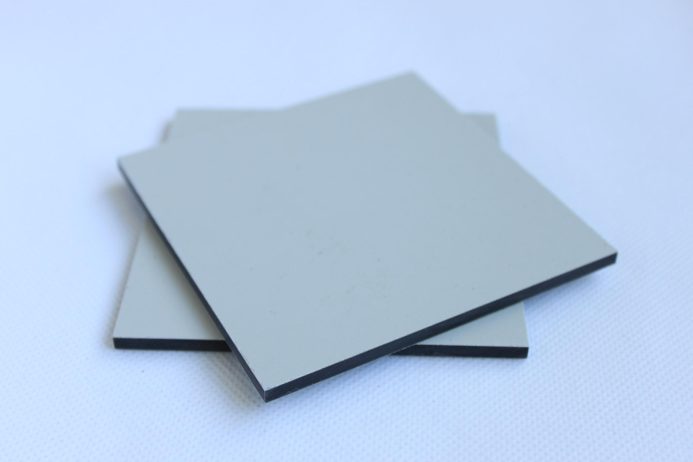不饱和聚酯玻璃纤维增强模塑料 WS-SMC