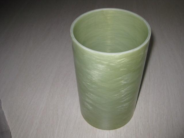 超大规格环氧树脂管