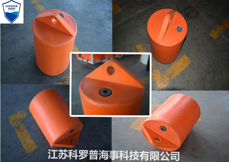 低密度聚乙烯浮体