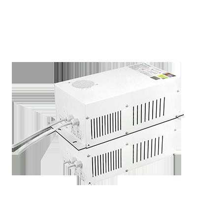 ZX0545 150应急电源
