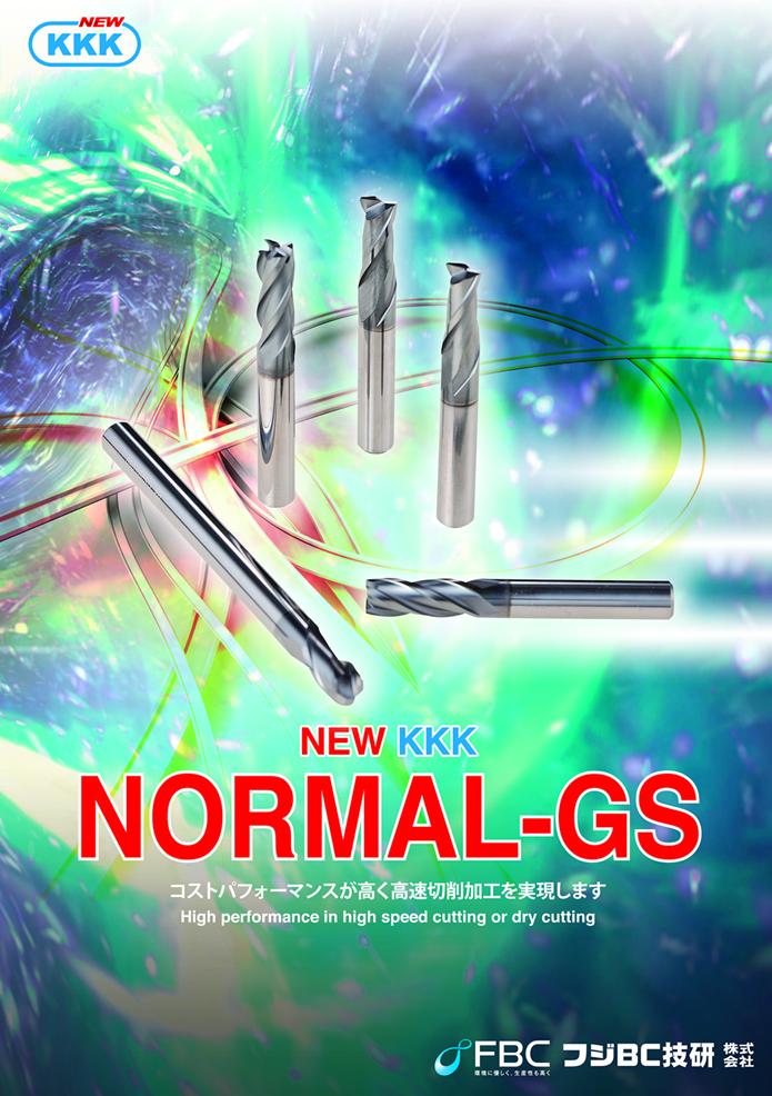 NORMAL -GS