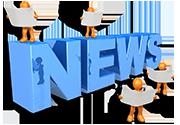 热烈祝贺苏州市赛利龙机械设备有限公司网站成功上线!