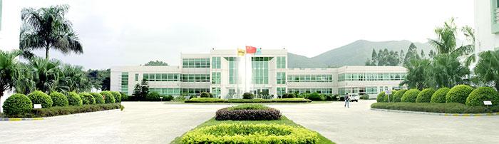 大澳电器(江苏)有限公司采购伟德BETVICTOR科技立式伺服压力机