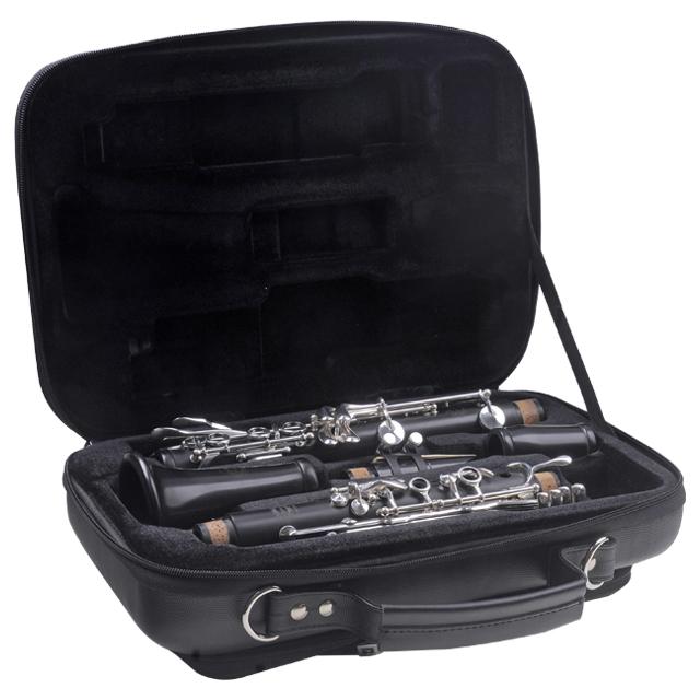初学单簧管要注意的细节有哪些?已回答