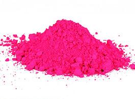 无甲醛无味荧光粉生产色母易清理螺杆荧光粉