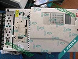 ABB直流調速器維修
