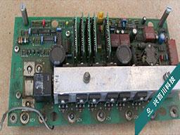 叉車電路板維修