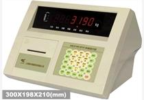 称重仪表XK3190—D10Q