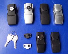 电柜门锁检维修后评价制度的必要性