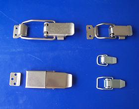 电柜门锁的安全性可从哪些方面来衡量