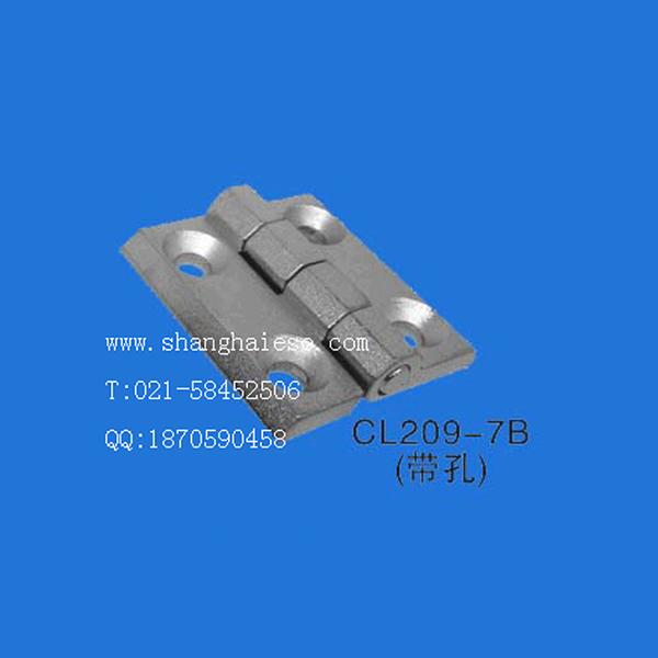 CL209-7B
