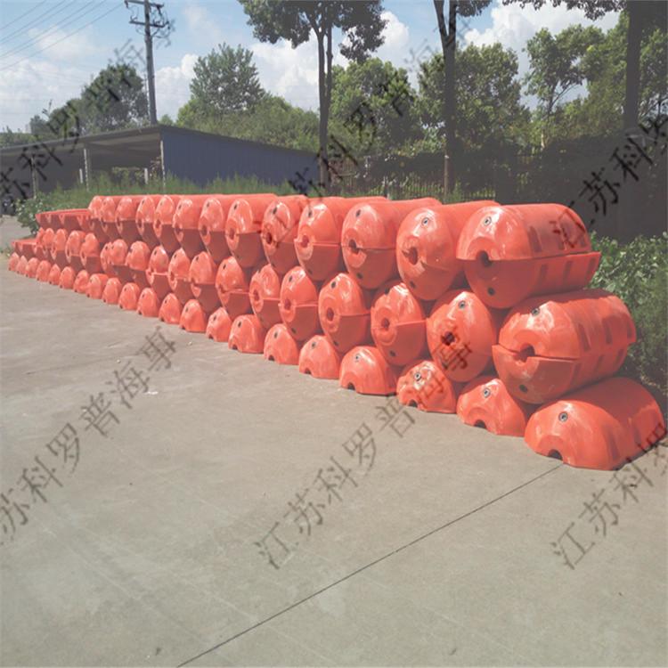 南京河道环保整治浮漂