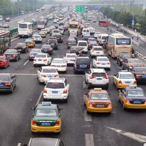 社会生活环境噪声检测