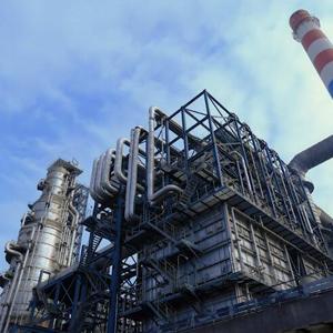 工业企业厂界环境噪声检测