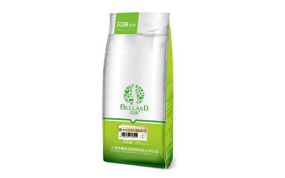 尼加拉瓜庄园咖啡豆