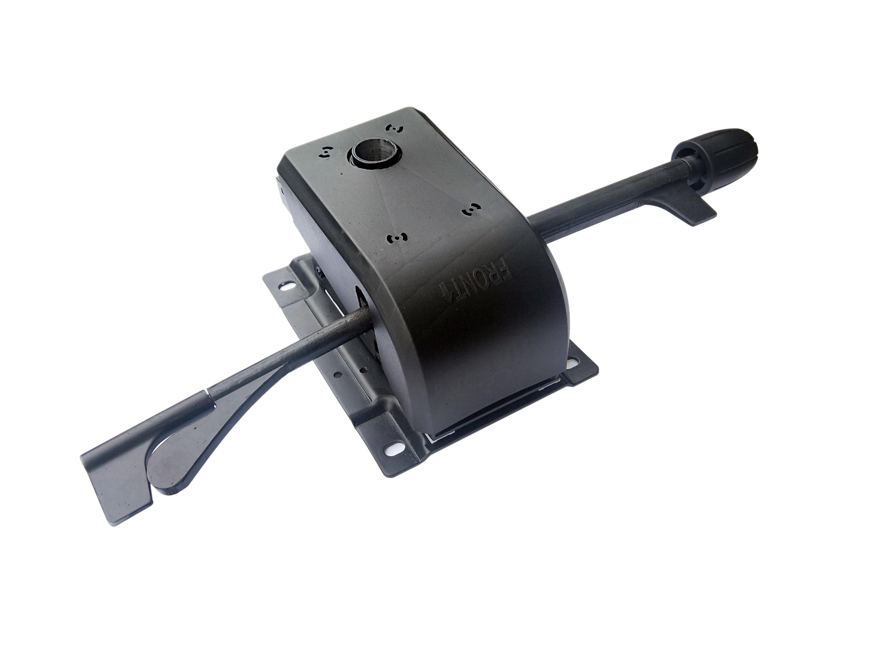 YM9600带滑板