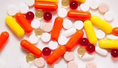药品包装检测设备技术安全精确实关键